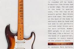 Australian-Guitar-Vol-40-Back-Cover