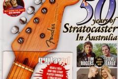 Australian-Guitar-Vol-40-Cover