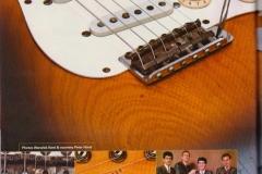 Australian-Guitar-Vol-40-Page-01