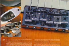 Australian-Guitar-Vol-40-Page-03