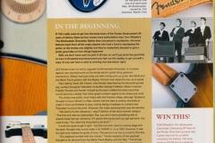 Australian-Guitar-Vol-40-Page-04