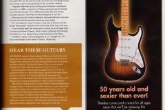 Australian-Guitar-Vol-40-Page-06