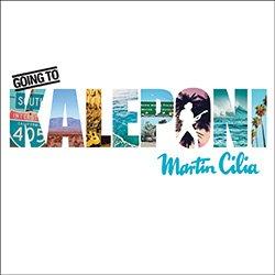 Martin-Cilia-Going-to-Kaleponi-250