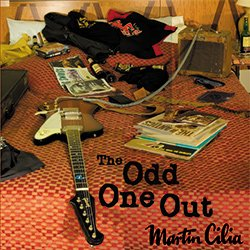 """$25AUD FREE SHIPPING [wp_cart_button name=""""The Odd One Out CD"""" price=""""25""""]"""
